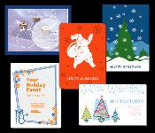 Creative digital photography this holiday season - Digital cameras, digital camera reviews, photography views and news news