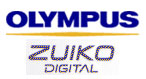 Olympus announces 3 new zoom lenses at PMA - Digital cameras, digital camera reviews, photography views and news news
