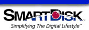 DCViews reviews the SmartDisk FlashTrax storage - Digital cameras, digital camera reviews, photography views and news news