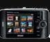 Epson P-2000 Firmware Enhancements - v.02.02 - Digital cameras, digital camera reviews, photography views and news news
