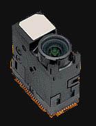 Sharp's 3 Mp camera modules for mobile telephones - Digital cameras, digital camera reviews, photography views and news news