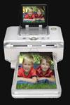 Kodak unveils new photo printers and printer dock - Digital cameras, digital camera reviews, photography views and news news
