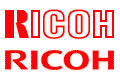 The Ricoh Corporation gets softer and more body - Digital cameras, digital camera reviews, photography views and news news