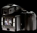 Phase One launches P 45, P 30, P 21 digital backs - Digital cameras, digital camera reviews, photography views and news news