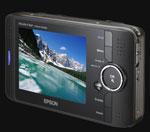 Epson releases firmware v. 04.51 for the P-4000 - Digital cameras, digital camera reviews, photography views and news news