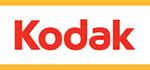 Kodak unveils the latest evolution of the Kodak logo - Digital cameras, digital camera reviews, photography views and news news
