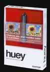huey: monitor calibration for digital photo enthusiasts - Digital cameras, digital camera reviews, photography views and news news