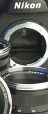 Zeiss announces new ZF lenses for Nikon F Mount - Digital cameras, digital camera reviews, photography views and news news