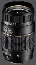Tamron announces three new digital SLR lenses - Digital cameras, digital camera reviews, photography views and news news