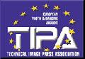"European ""Oscars"" of the photo & imaging industry - Digital cameras, digital camera reviews, photography views and news news"
