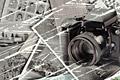 photography intro - Digital cameras, digital camera reviews, photography views and news