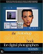 PS3 for digital photographers - Digital cameras, digital camera reviews, photography views and news