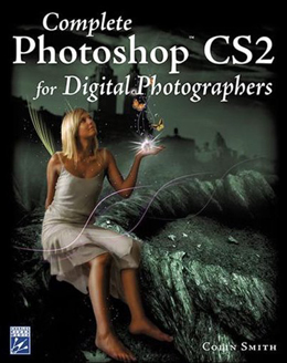 Photoshop for Photographers - Digital cameras, digital camera reviews, photography views and news