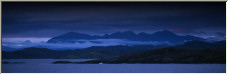 View from Achnahaird - Copyright © 2007 by Steve Robertson