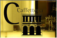 Coffeehouse - Copyright © 2008 by Carlo Pezzella
