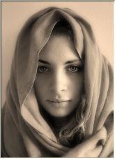 Mixed Mythologies - Copyright © 2006 by Chiarascura