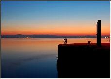 mersey view - Copyright © 2006 by gary mcghee