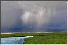 rain is coming - Copyright © 2006 by Jesús Daniel Martínez Alday