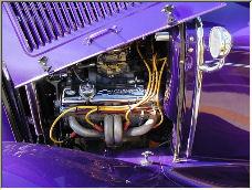 Purple - Copyright © 2006 by SUE OBRIEN