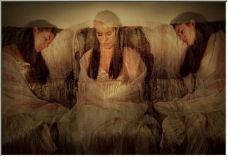 Sorrow - Copyright © 2006 by Shirley Cross