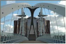 Bridge SQ - Copyright © 2006 by igotplastered