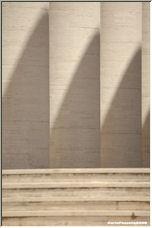 Columns - Copyright © 2008 by Carlo Pezzella