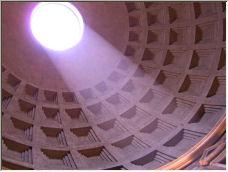 Pantheon - Copyright © 2007 by bac